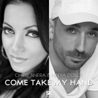 SK EDITIONS | 02-chris anera_nadia dolce_come take my hand_extended_mix