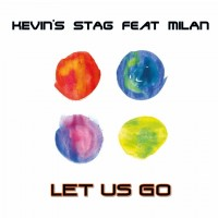 SK EDITIONS | kevin's stag feat milan - let us go extended