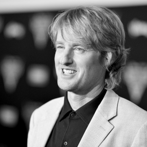 Owen Wilson, The World Premiere Of Disney/Pixar's  Cars 3