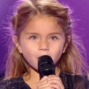 The Voice Kids : quels talents !