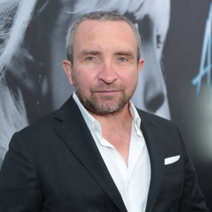 Eddie Marsan, ATOMIC BLONDE