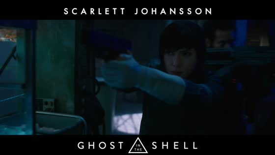 ghost in the shell ba2