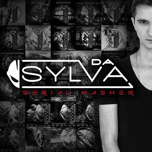 Podcasts de  DA-SYLVA-podcast...