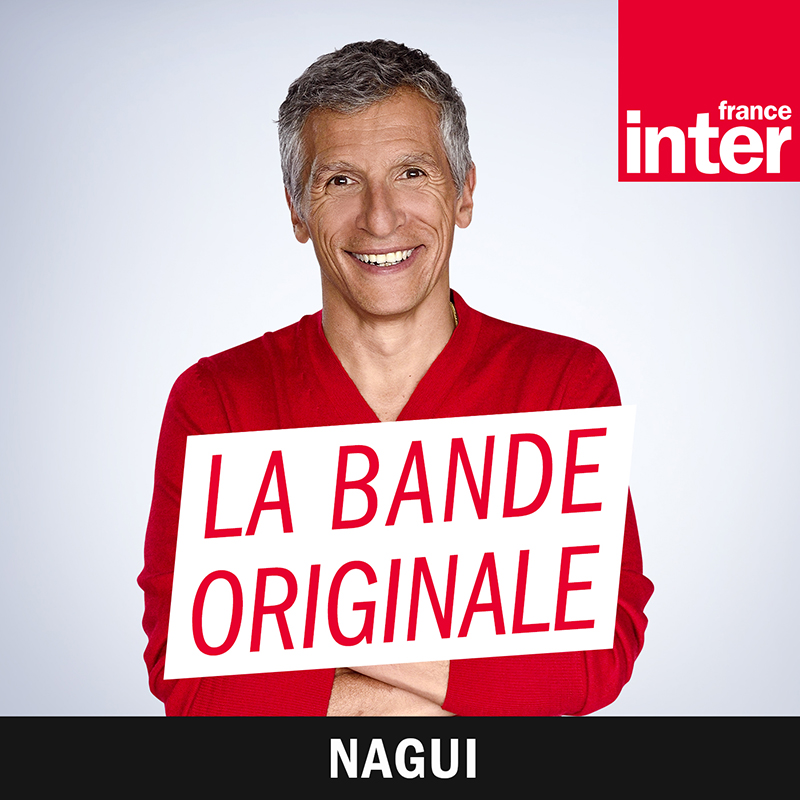 La bande originale | France Inter