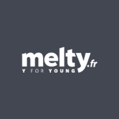 melty - High-Tech | Melty