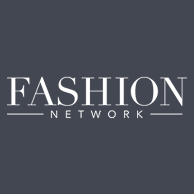 News - FashionNetwork.com France | Fashion Network