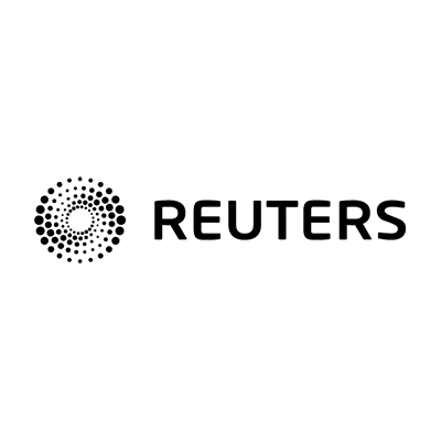 Reuters: People News | Reuters People News